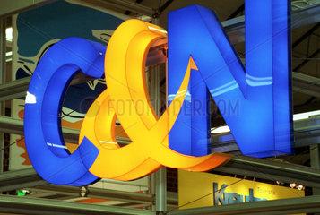 Logo von C & N Touristic