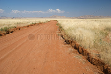 Sandstrasse