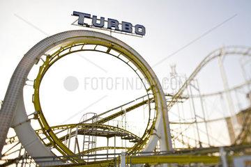 Turbo Loop