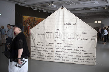 documenta 2017