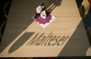 Kita Familienzentrum Manna  Malteser