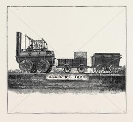Source Size = 1872 x 1674