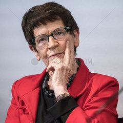 Rita Suessmuth
