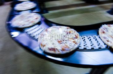 Tiefkuehlpizza