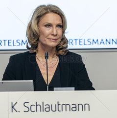 Karin Schlautmann