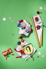 doofe Weihnachtsgeschenke