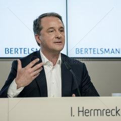 Immanuel Hermreck