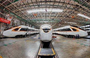 CHINA-ECONOMY-PERFORMANCE (CN)