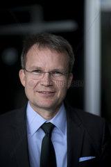 Jens Baas  TK