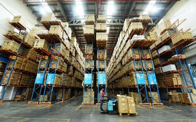 Xinhua Headlines: Institutional engines behind China's economic miracle