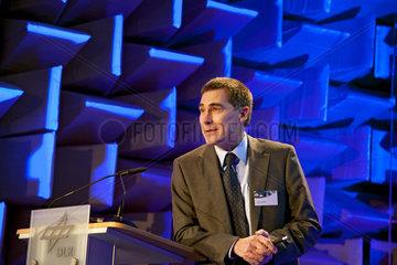 Dr. Andreas Bergmann