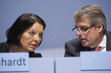 Hohmann-Dennhardt + Porth