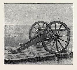 Source Size = 1872 x 1663