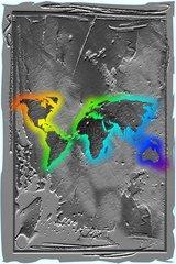 Schulfach GEOGRAPHIE Unterrichtsfach Serie Welt Kontinente