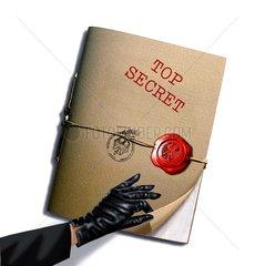 Enthuellung Geheimdienst Deutschland