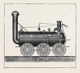 Source Size = 1872 x 1670