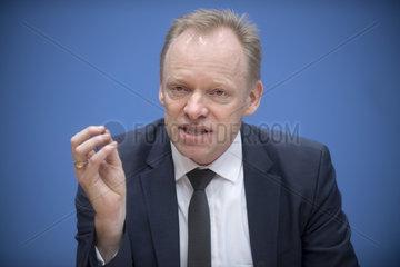 Clemens Fuest  PK Reformkonzept Eurozone