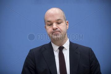 Marcel Fratzscher  PK Reformkonzept Eurozone