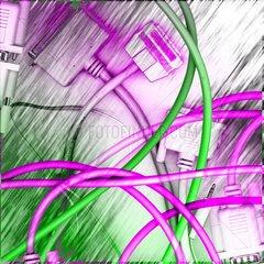 Computer Kabel