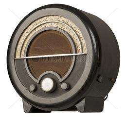 Designradio Ekco  1935