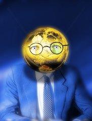 Private Universitaeten Weltweit Anbieter Forschung Entwicklung Brille