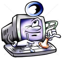 Computerdoktor