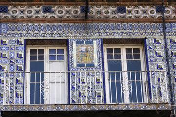 Jugendstil in Barcelona