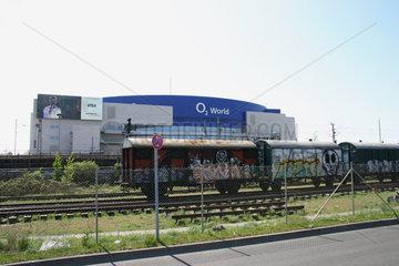 O2-World