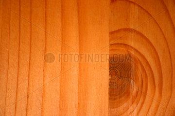 Holz Maserung