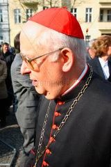 Pontifikalrequiem