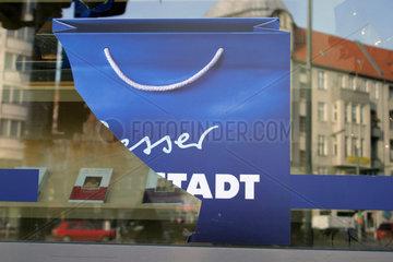 Besser Karstadt