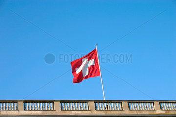 Berlin  Schweizerische Botschaft