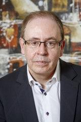 Dr.phil. Holger Wyrwa  Diplom-Sozialpaedagoge
