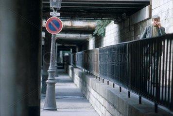 Rue Watt