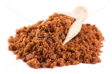muscovado sugar