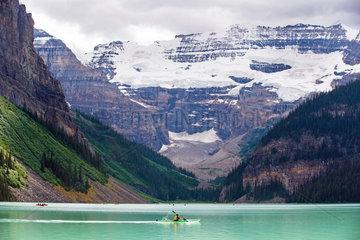 Kanada -