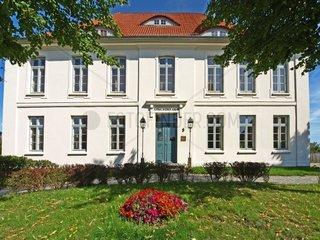 A Paul Weber Museum in Ratzeburg  Schleswig Holstein  Deutschland