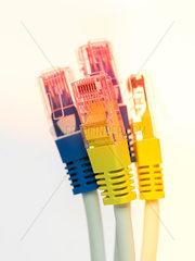 Netzwerkabel