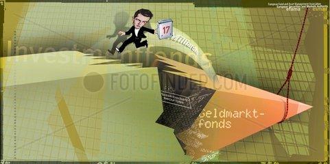 Geldmarkt