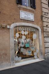 Longchamp Filiale in Rom