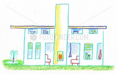 Haus 36 Serie Haeuser