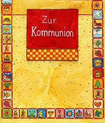 Kommunion 2
