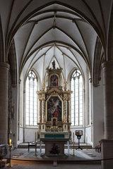 RE_Re_Kirche St Peter_03.tif