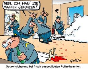 Polizeistory Nr. 371
