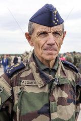 Jean-Paul Palomeros