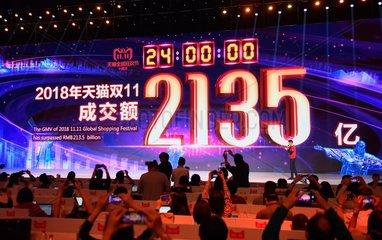 CHINA-RETAIL MARKET-SALE BOOM(CN)