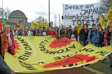 Anti-Atom-Buendnis