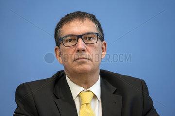 Jaume Alonso Cuevillas