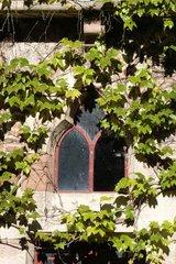 Kloster Haina