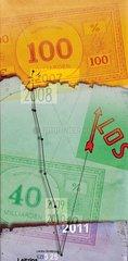 Geldmarkt 3